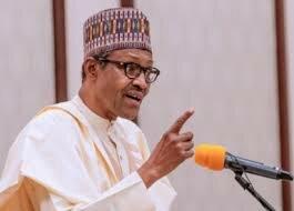 Buhari warns next four years will be tough
